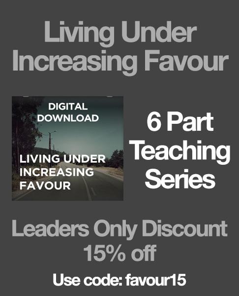 livingunder.jpg
