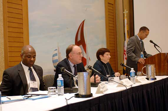 Federal-Panel.jpg