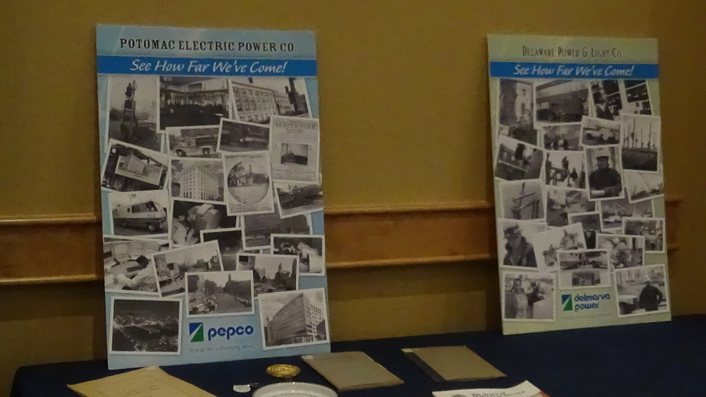Maryland and Virigina Electric Conference 2014 053.JPG