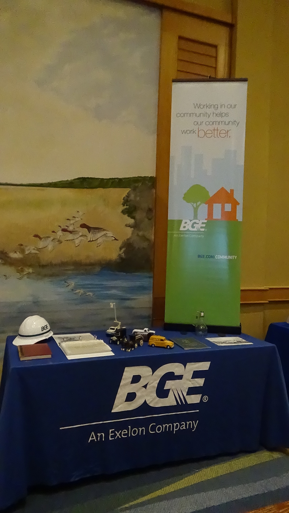 Maryland and Virigina Electric Conference 2014 056.JPG