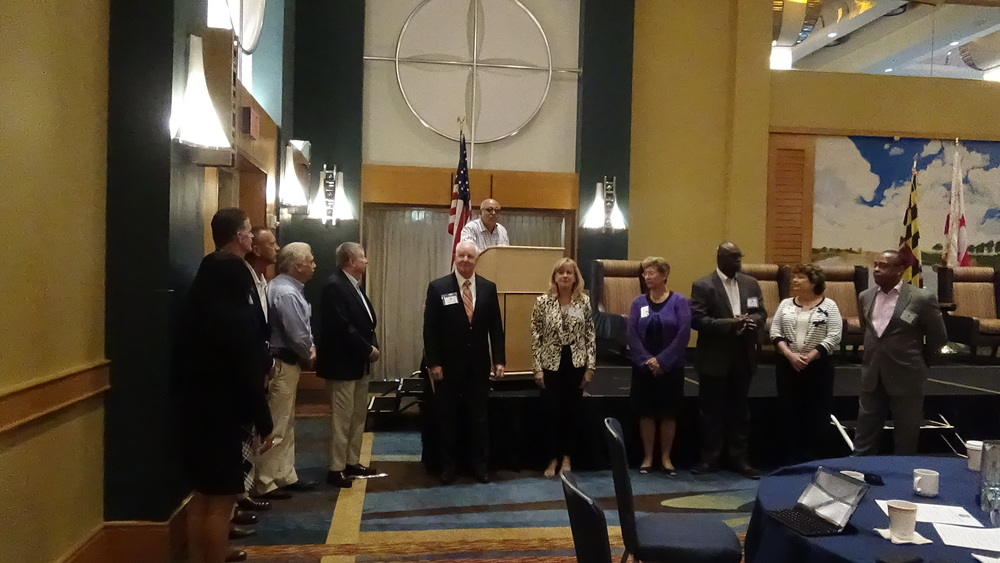 Maryland and Virigina Electric Conference 2014 069.JPG