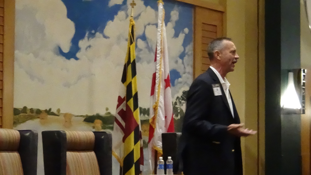 Maryland and Virigina Electric Conference 2014 098.JPG