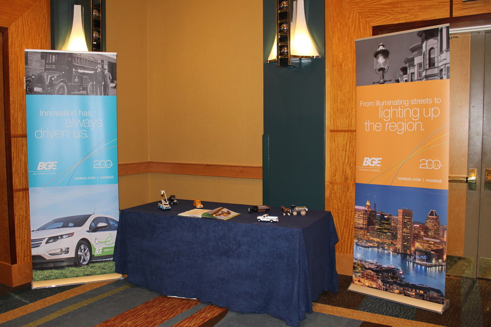 MD DC Utilities Conference 2016 106.JPG