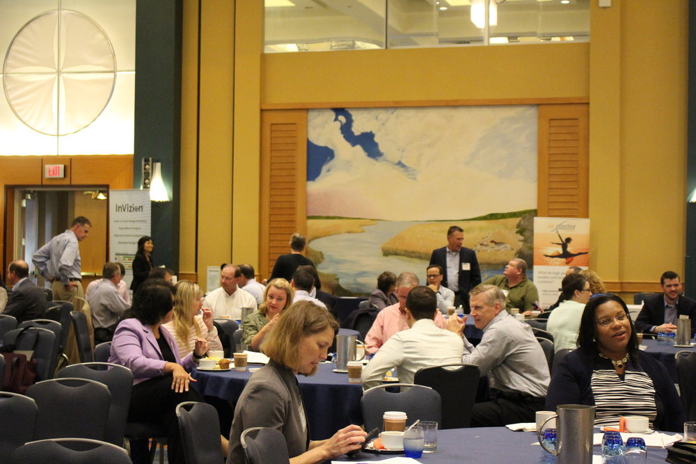 MD DC Utilities Conference 2016 114.JPG