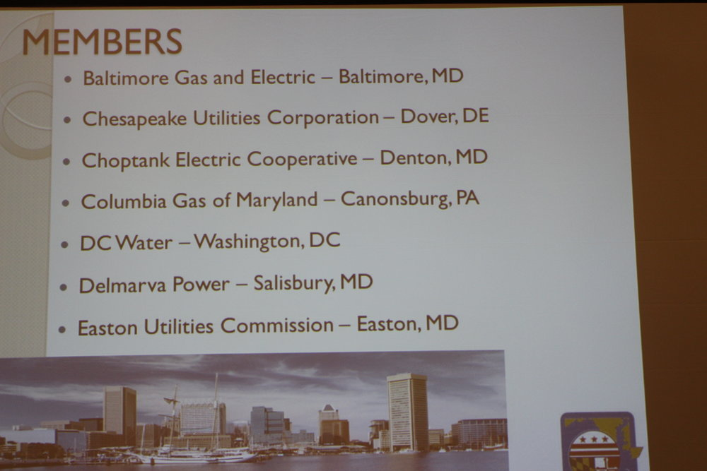 MD DC Utilities Conference 2016 115.JPG