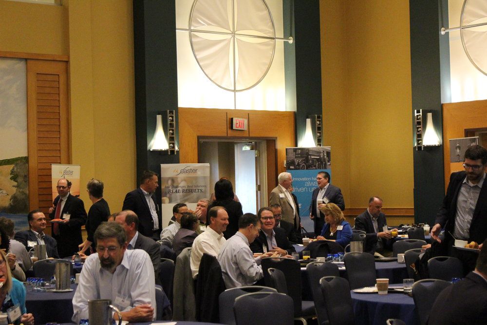 MD DC Utilities Conference 2016 117.JPG