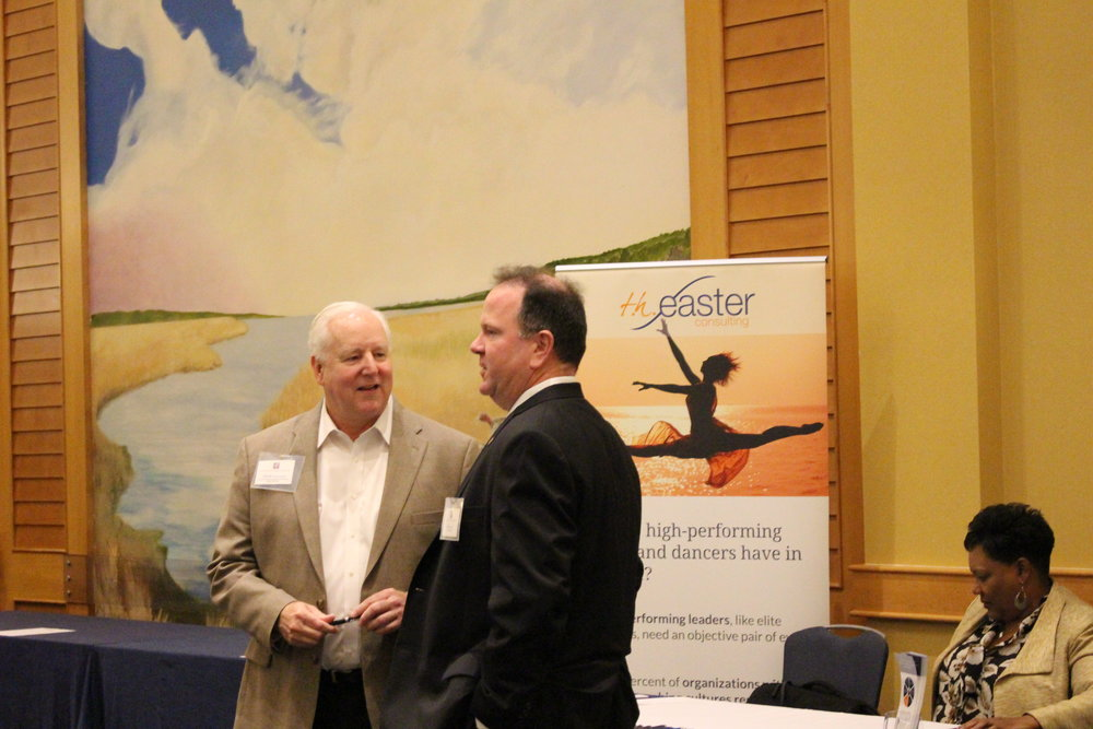 MD DC Utilities Conference 2016 125.JPG