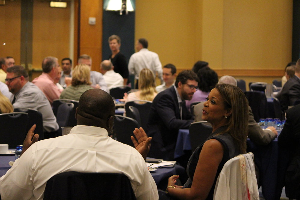 MD DC Utilities Conference 2016 135.JPG
