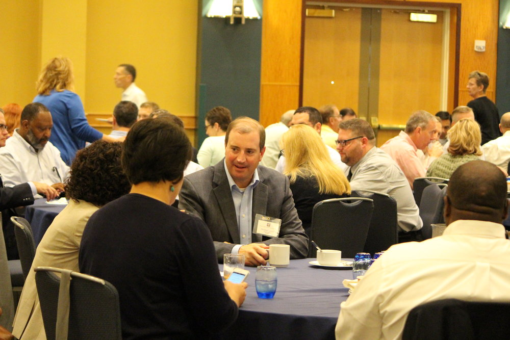 MD DC Utilities Conference 2016 136.JPG