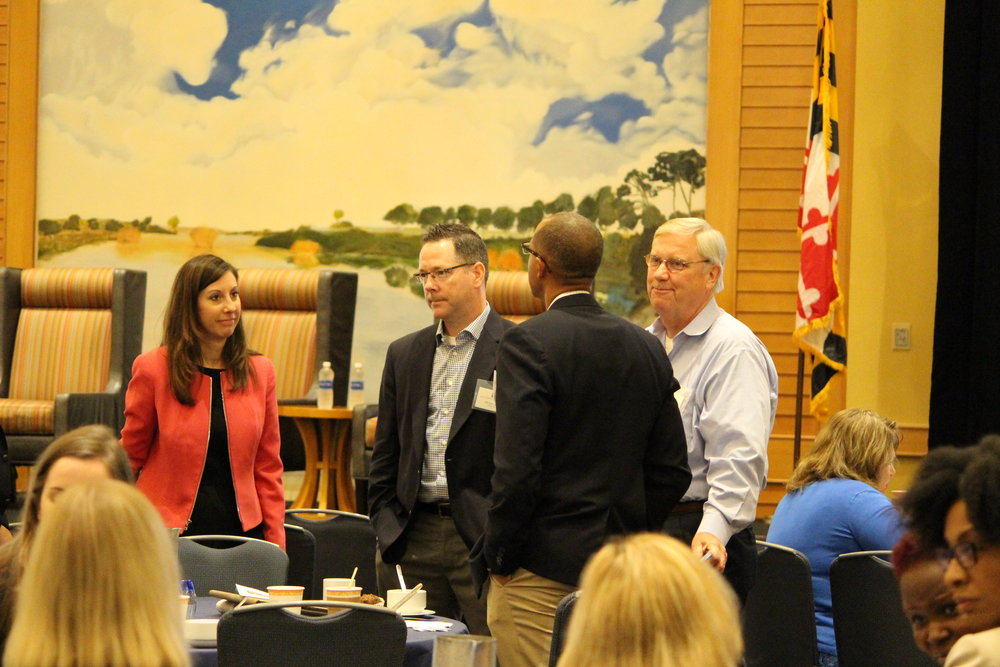MD DC Utilities Conference 2016 144.JPG
