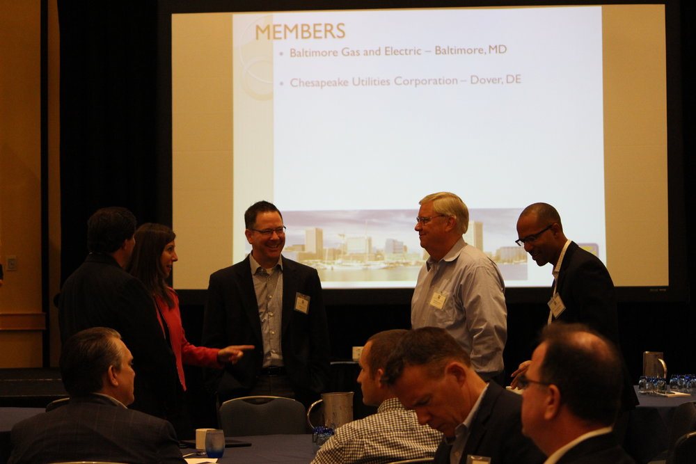 MD DC Utilities Conference 2016 150.JPG