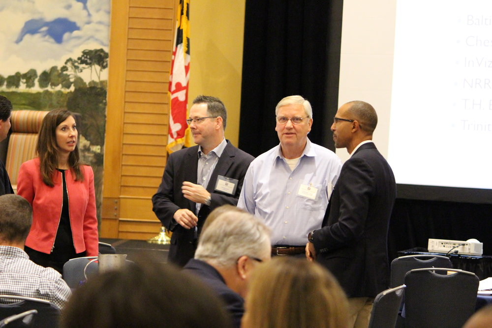 MD DC Utilities Conference 2016 147.JPG