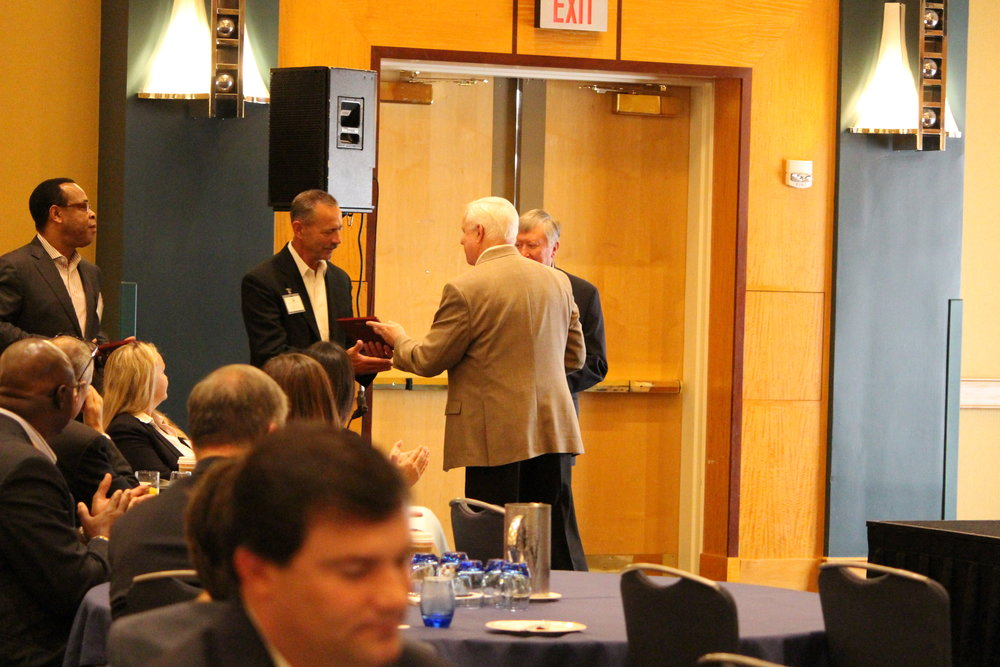 MD DC Utilities Conference 2016 166.JPG