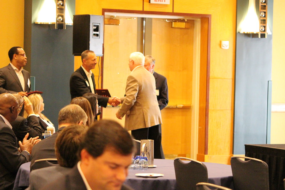 MD DC Utilities Conference 2016 167.JPG
