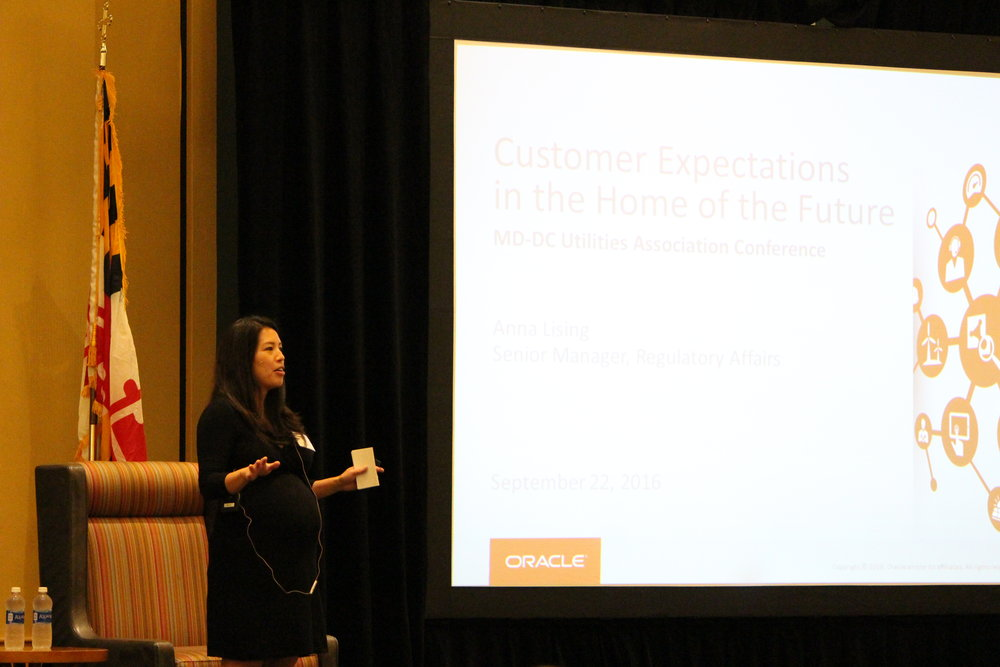 MD DC Utilities Conference 2016 192.JPG