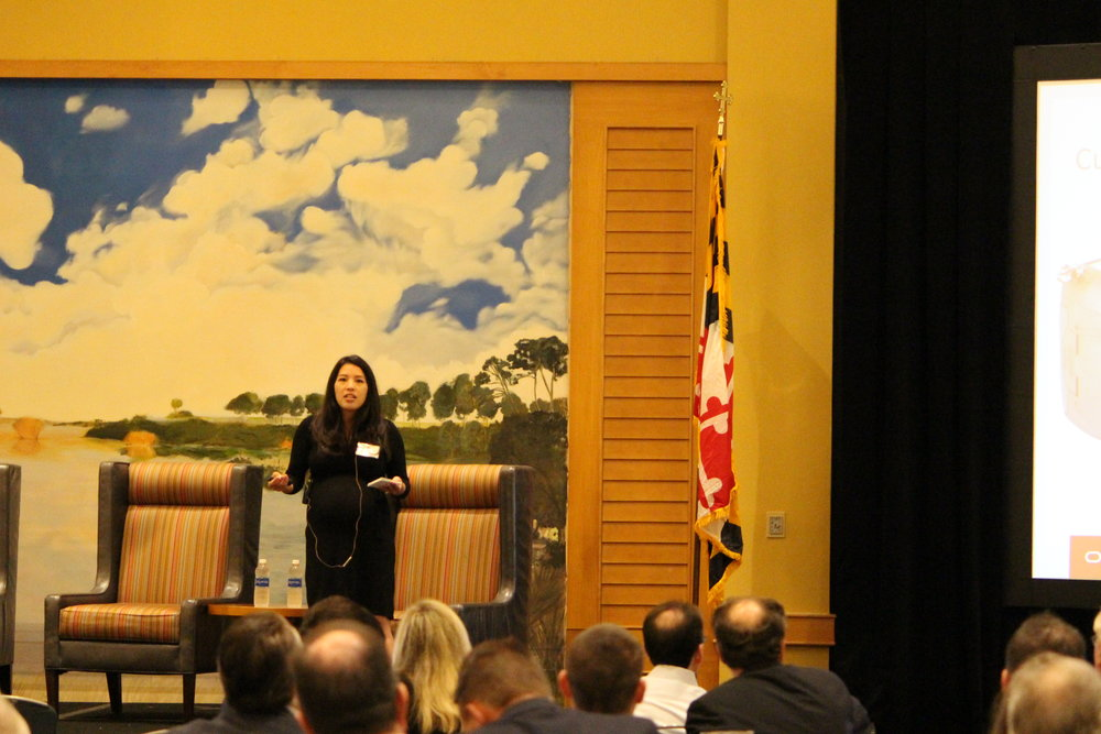 MD DC Utilities Conference 2016 195.JPG