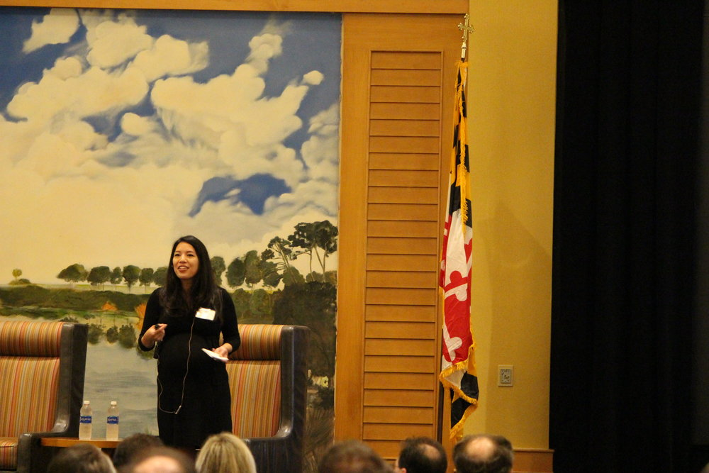 MD DC Utilities Conference 2016 197.JPG