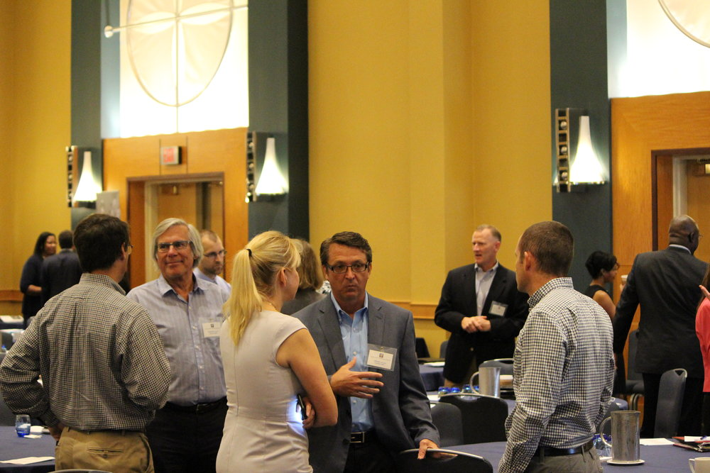 MD DC Utilities Conference 2016 214.JPG