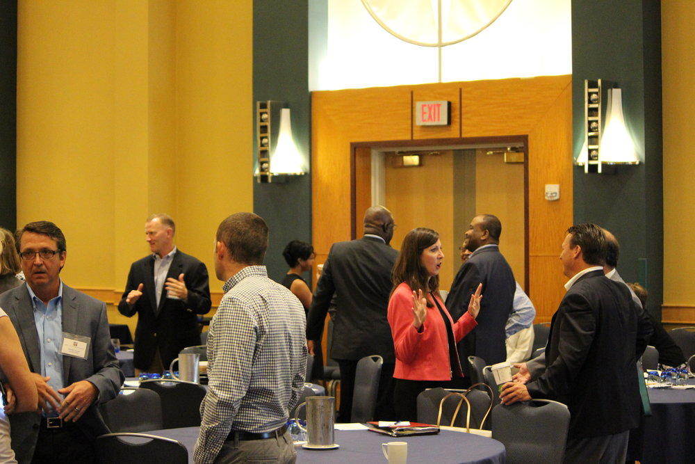 MD DC Utilities Conference 2016 215.JPG