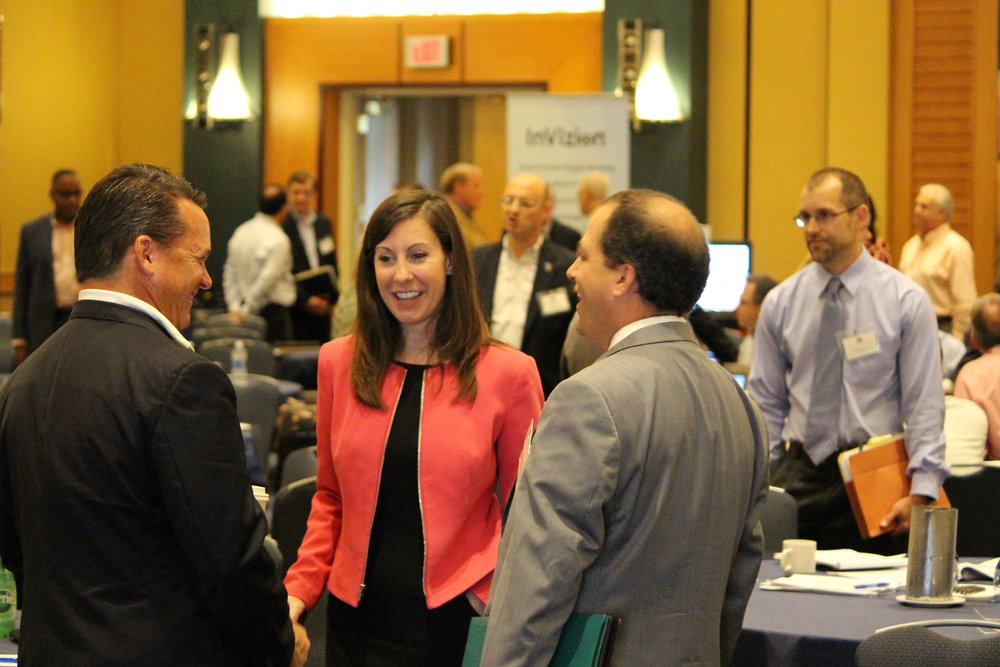 MD DC Utilities Conference 2016 218.JPG