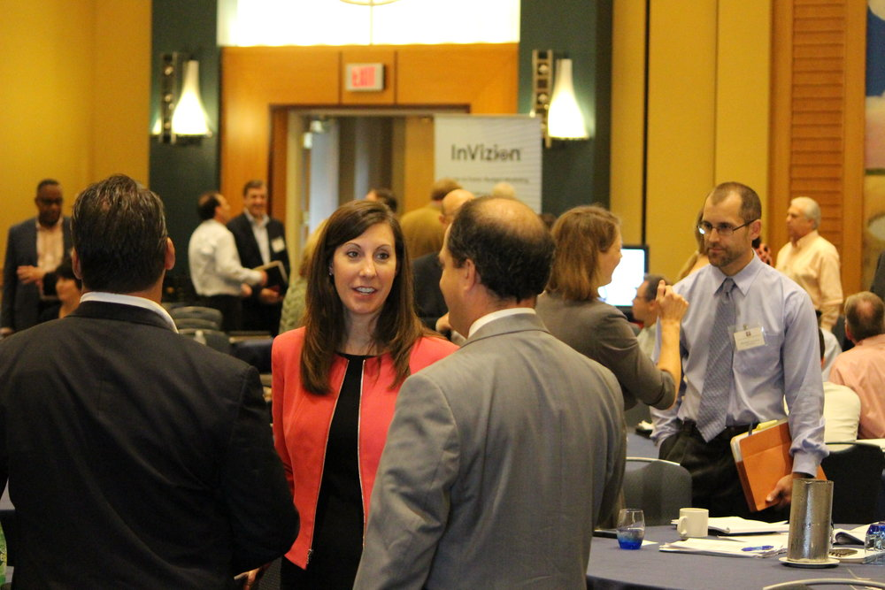 MD DC Utilities Conference 2016 219.JPG