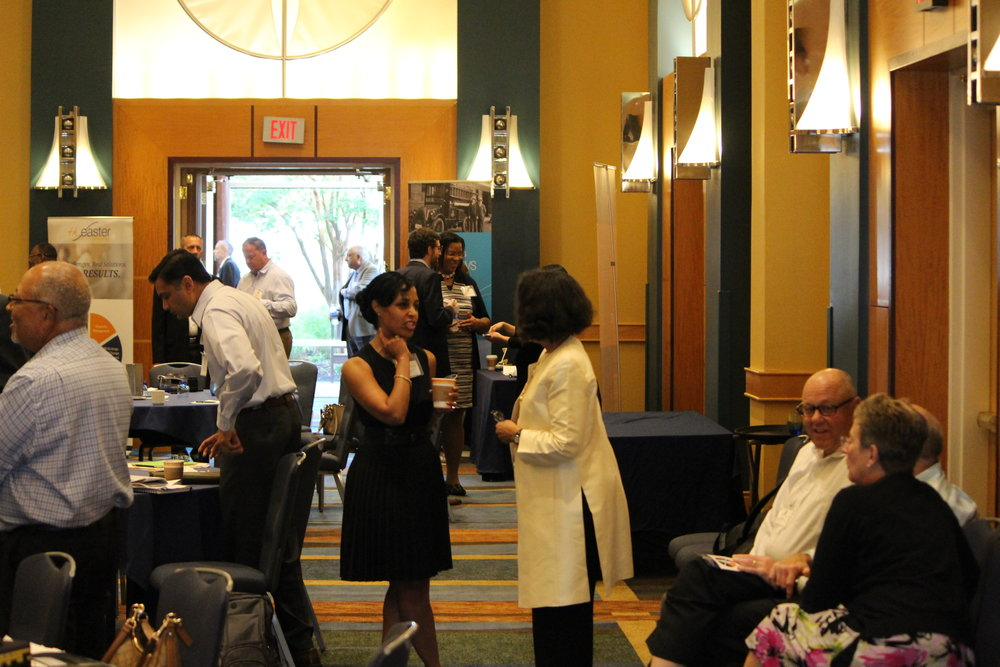 MD DC Utilities Conference 2016 221.JPG