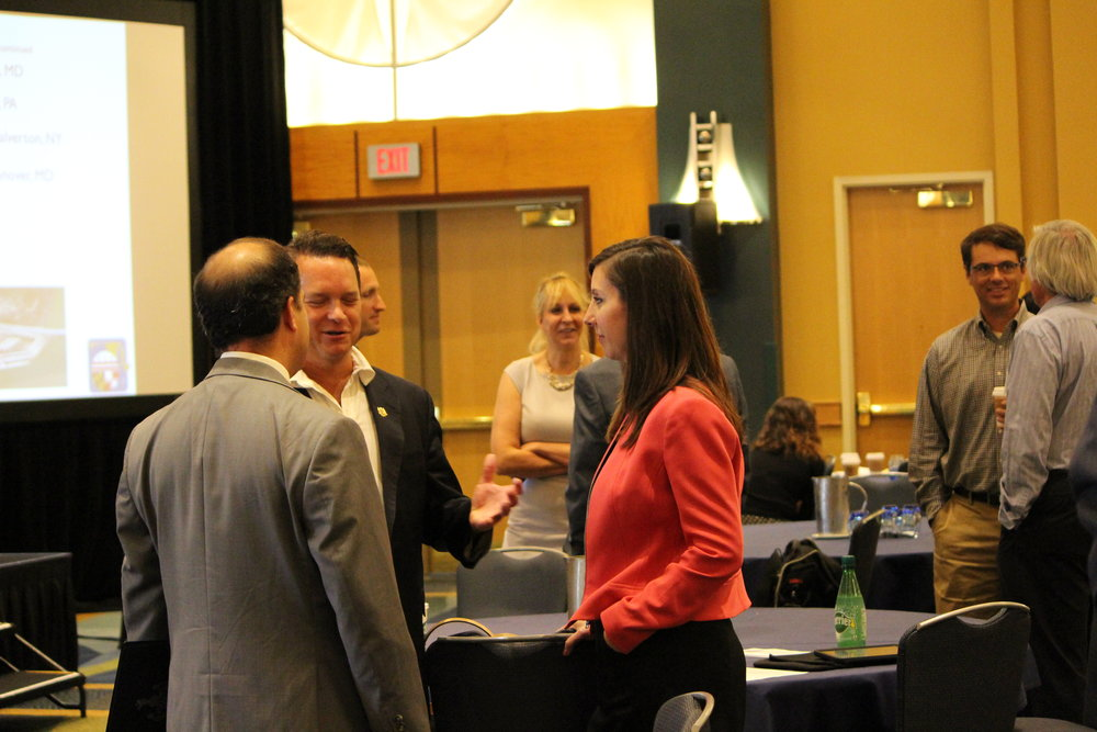 MD DC Utilities Conference 2016 226.JPG