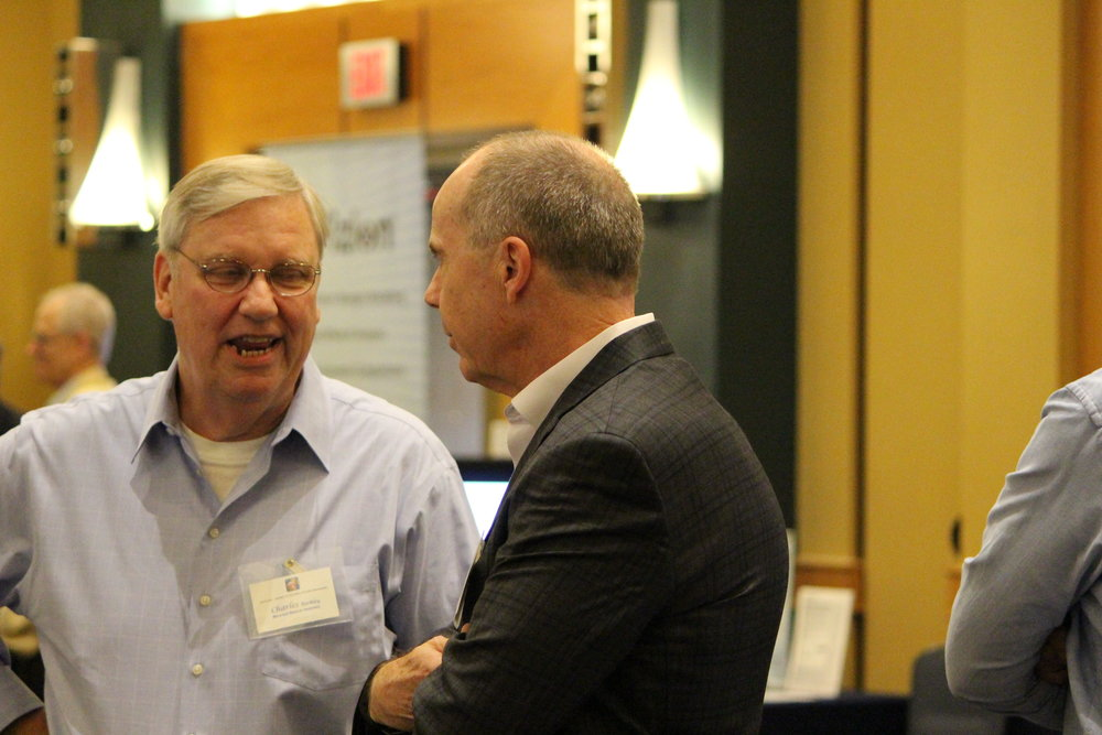 MD DC Utilities Conference 2016 229.JPG