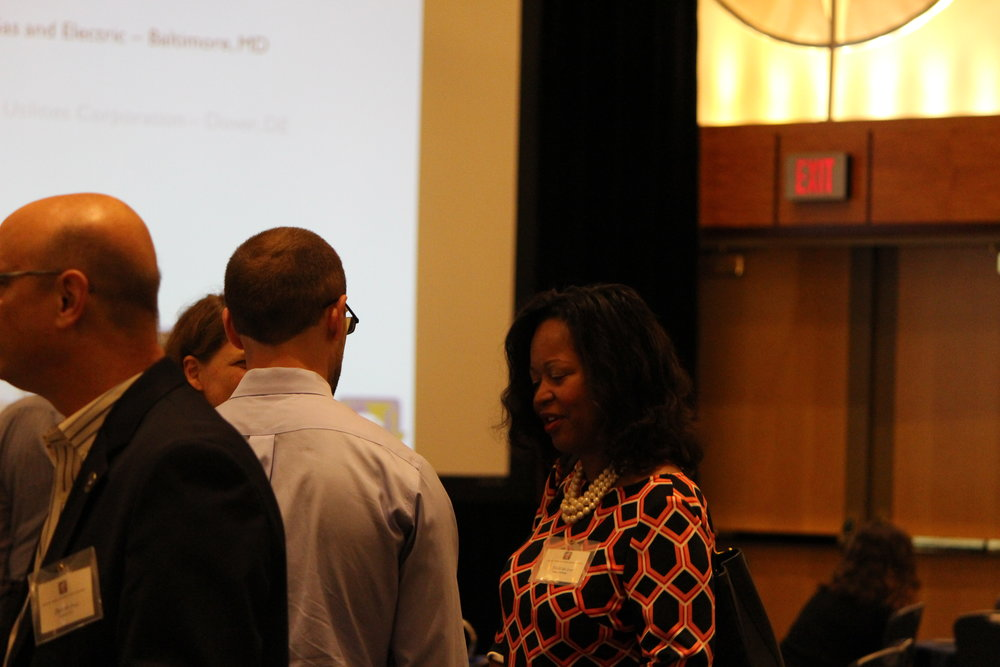 MD DC Utilities Conference 2016 232.JPG