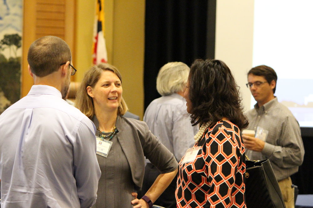 MD DC Utilities Conference 2016 233.JPG