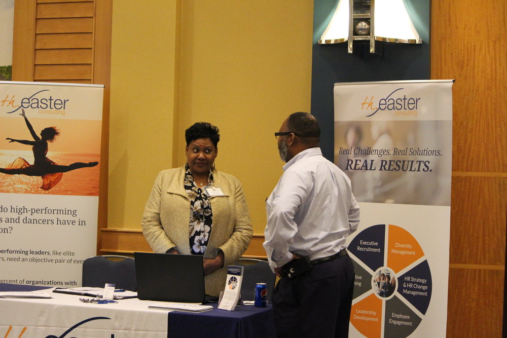 MD DC Utilities Conference 2016 238.JPG