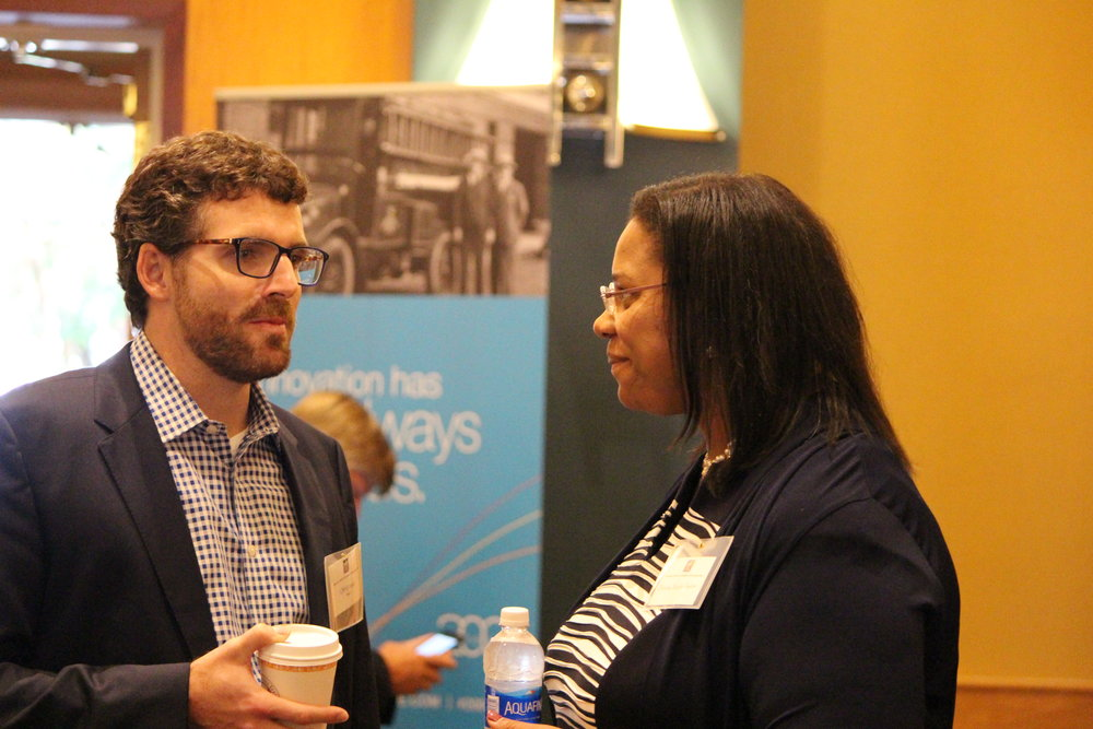 MD DC Utilities Conference 2016 237.JPG