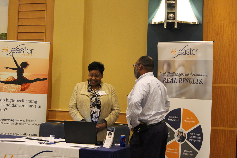 MD DC Utilities Conference 2016 239.JPG