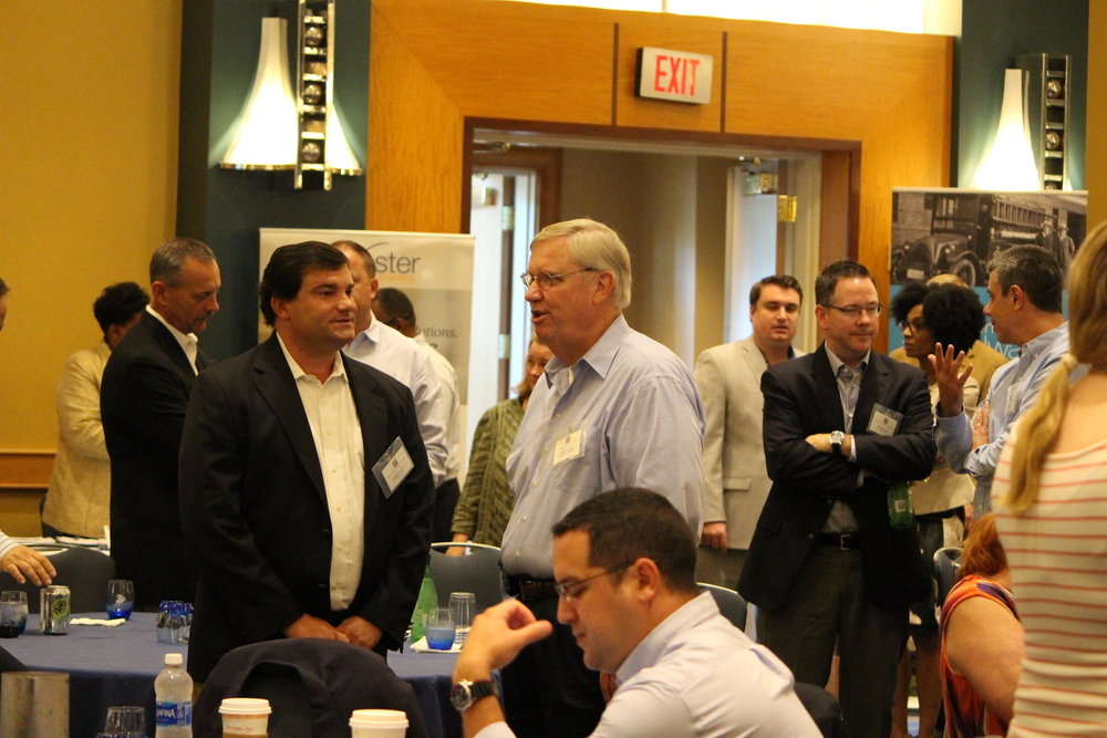 MD DC Utilities Conference 2016 243.JPG