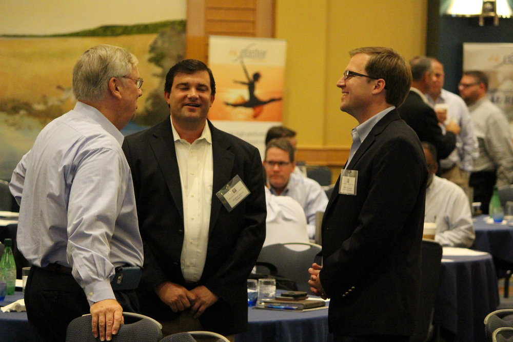 MD DC Utilities Conference 2016 251.JPG
