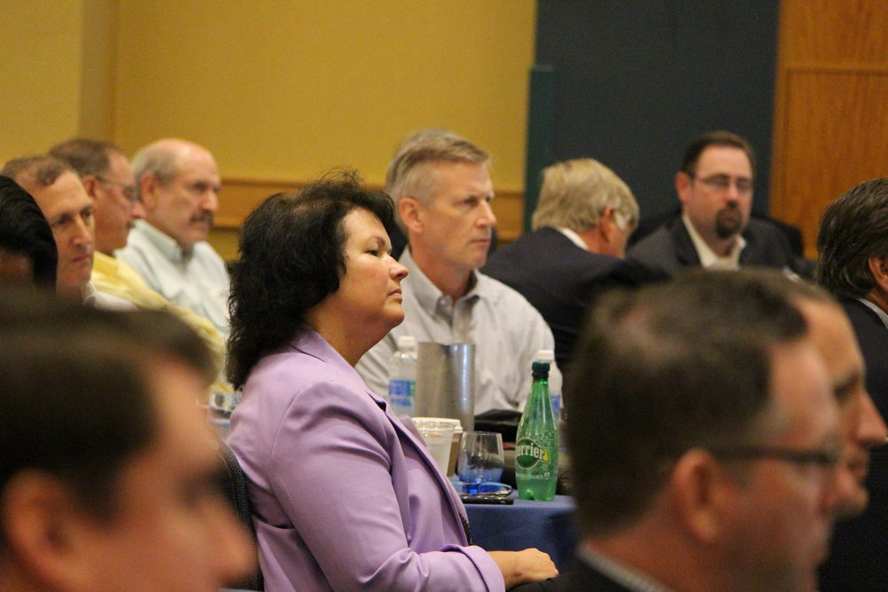 MD DC Utilities Conference 2016 284.JPG