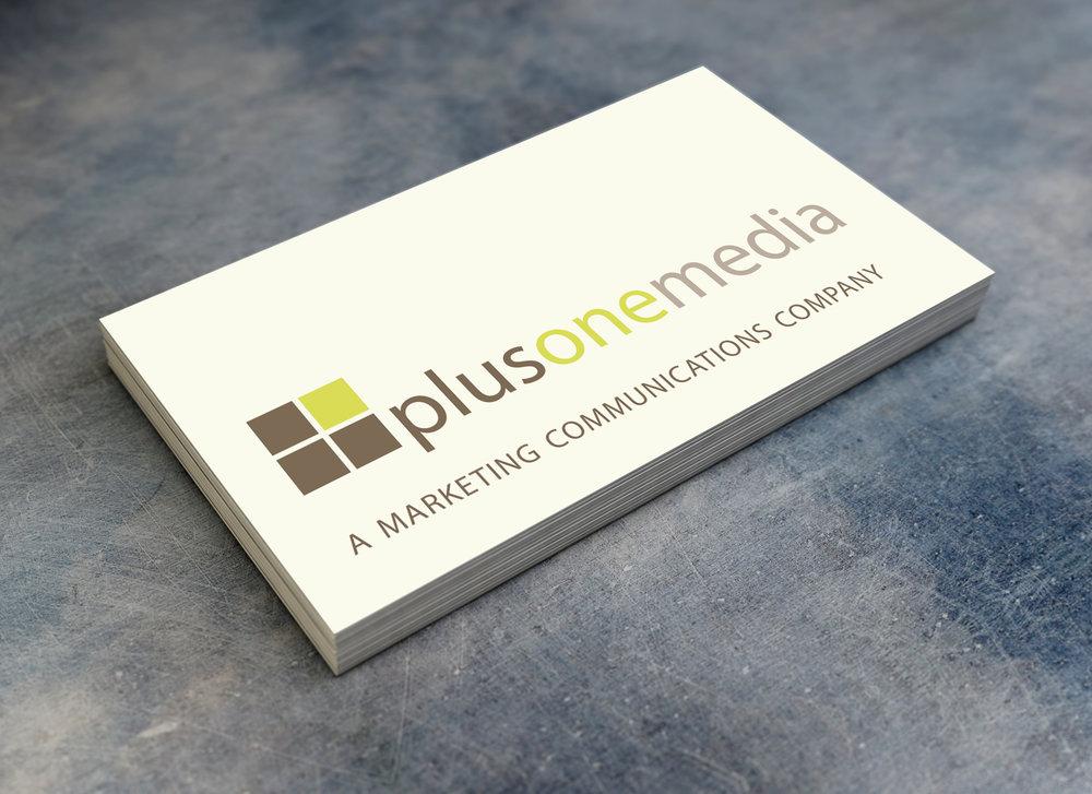 Plus_One_Card_A.jpg