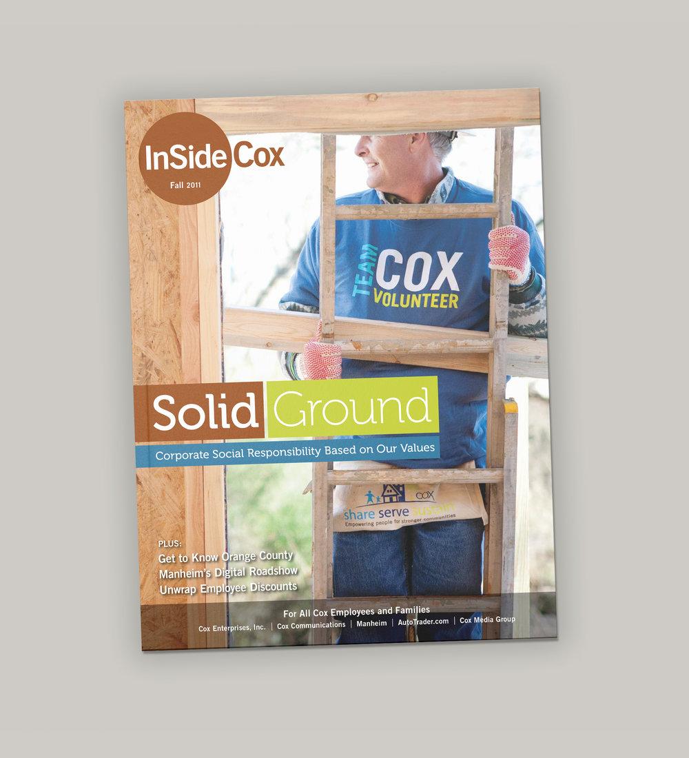 _InSide_Cox_mockup_Single_CVR-01.jpg