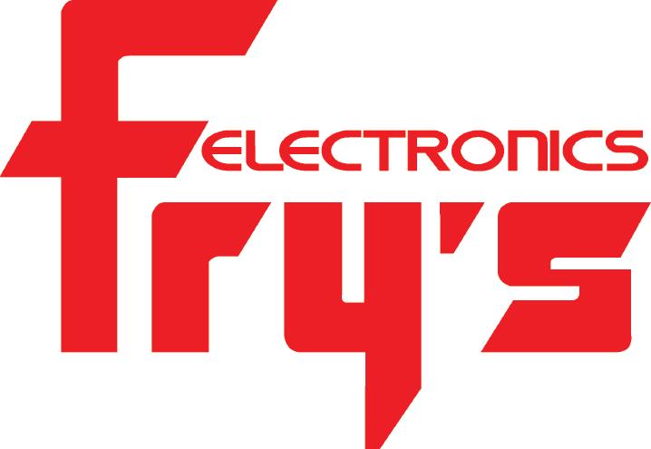 frys.png