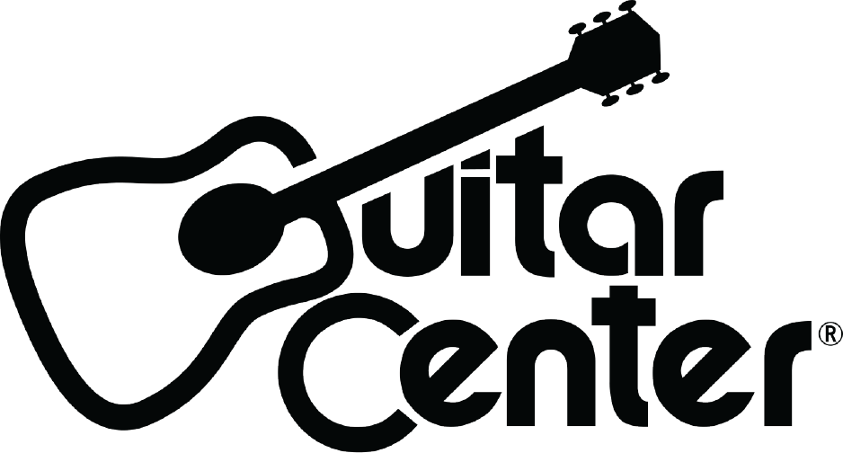 guitarcenter.png