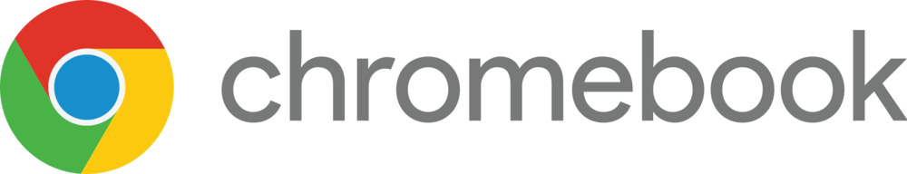 chromebook3.9.16.png