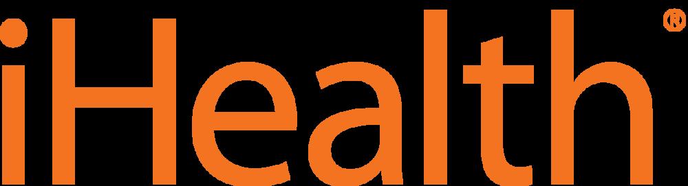 iHealth_Logo-1.png