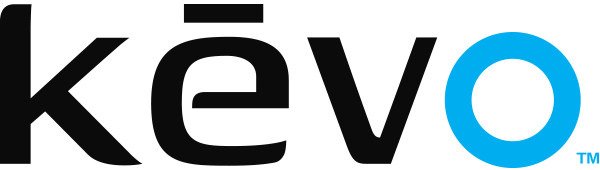 kevo_logo_4.16.png