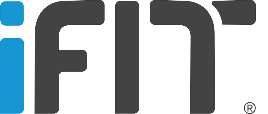 ifit_logo7.16.png