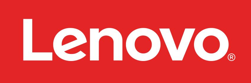 lenovo logo7.16.png