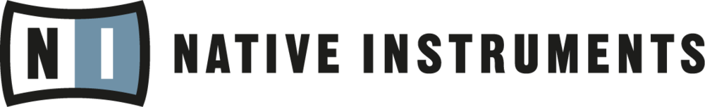 NativeInstruments_Logo7.16.png