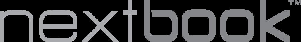 NextBook_logo7.16.png