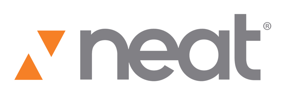 neat_logo7.16.png