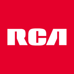 RCA_logo7.16.png