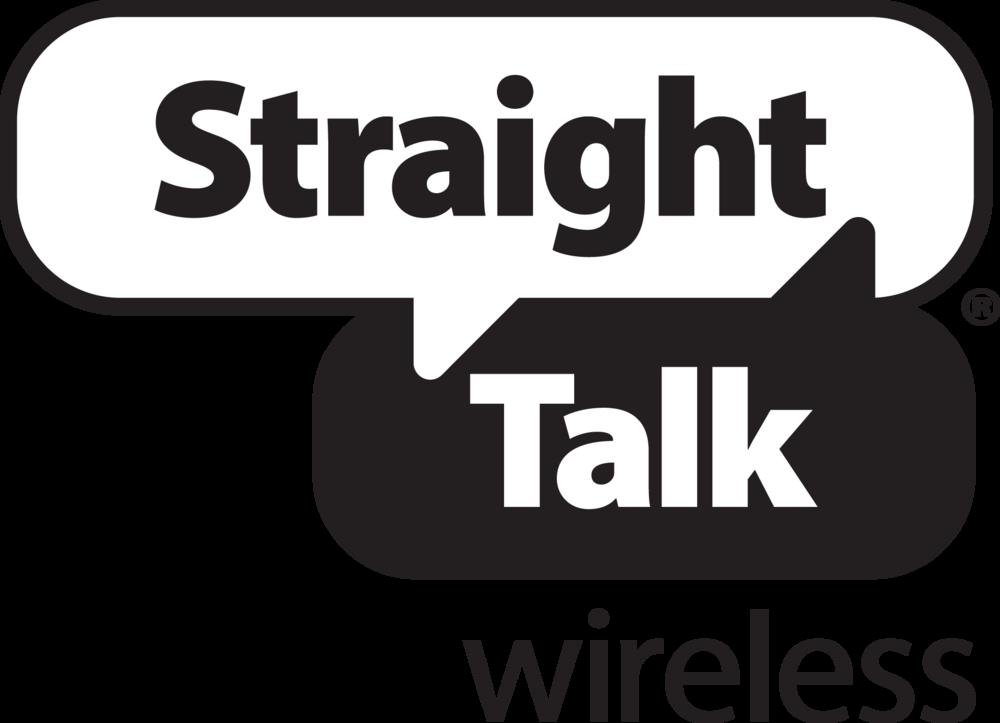 StraightTalk_logo7.16.png